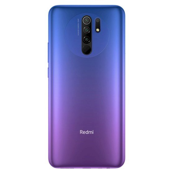XIAOMI REDMI 9 3GB/32GB  Global Version without NFC