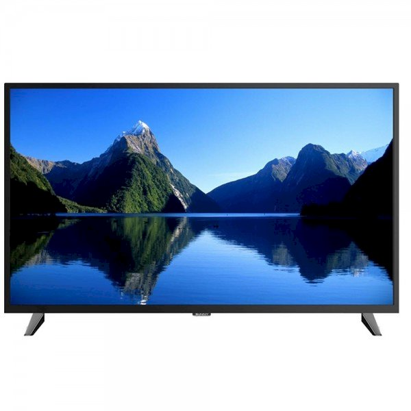 SUNNY 40'' SN40DIL13 FHD SMART Black