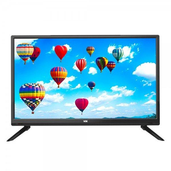 ტელევიზორი VOX 24DSA306H