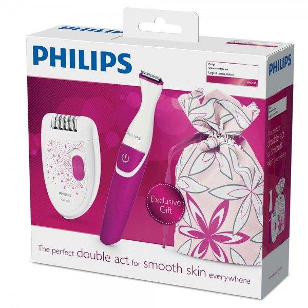 PHILIPS HP6548/00