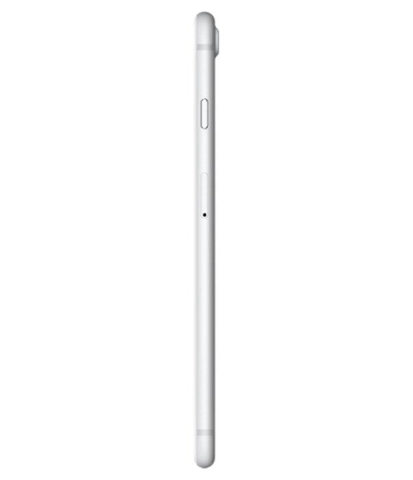 iPhone 7 Plus 32GB Silver