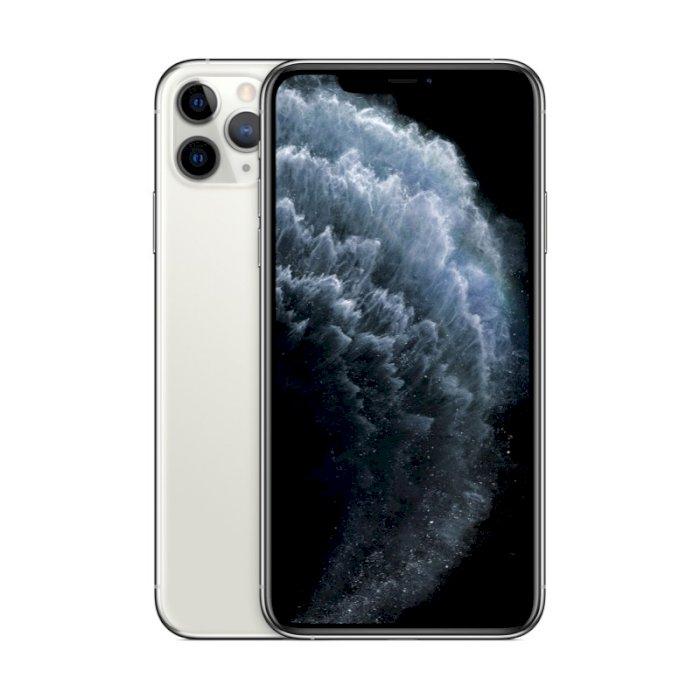iPhone 11 Pro 64GB Silver