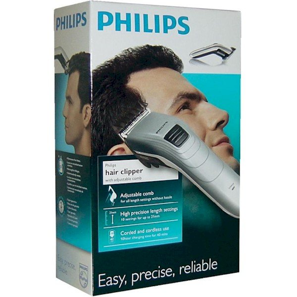 PHILIPS QC5130/15