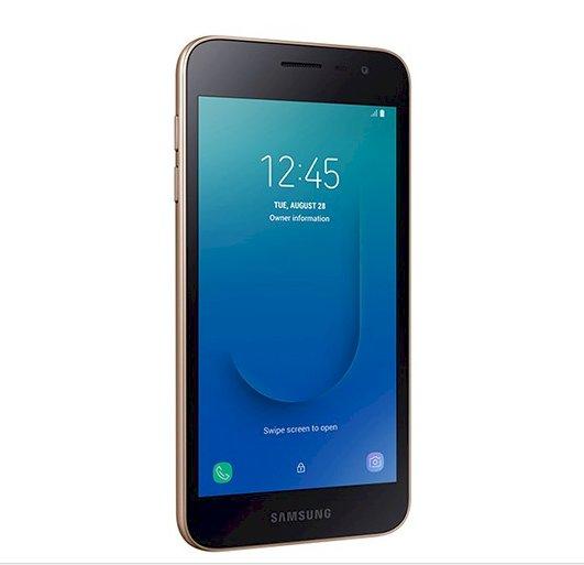 Samsung Galaxy J2 Core 1GB RAM 8GB LTE J260FD Gold