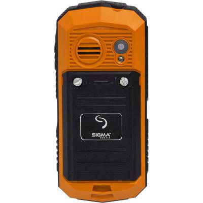 SIGMA X-TREME IT67M