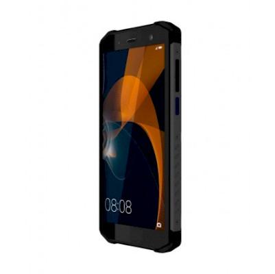 sigma mobile x-streme PQ36 black