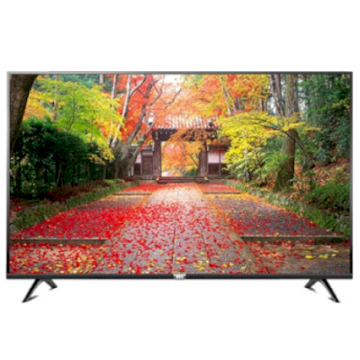 ტელევიზორი - BBS 32BS7000