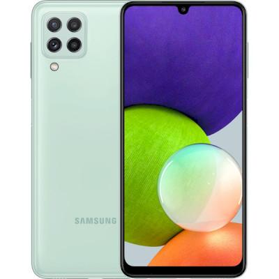 Samsung A225F Galaxy A22 4GB, 64GB