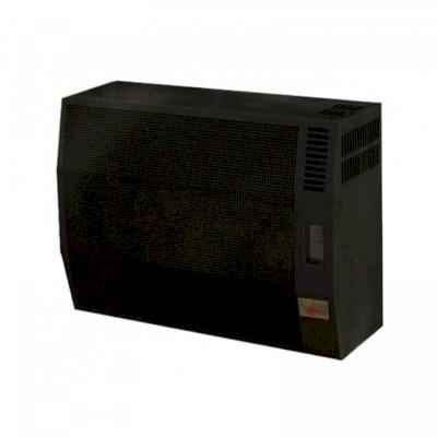 გაზის გამათბობელი 80-100 მ2 - CONVECTOR - AKOG-100-CP (SIT) BLACK (A)